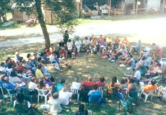 IIIe Rencontre annuelle à l'Espace du Possible